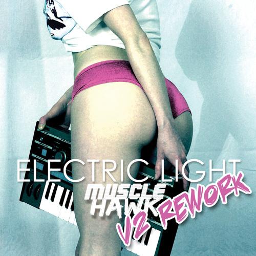 Electric Light (v2.0 Rework) [FREE DOWNLOAD]
