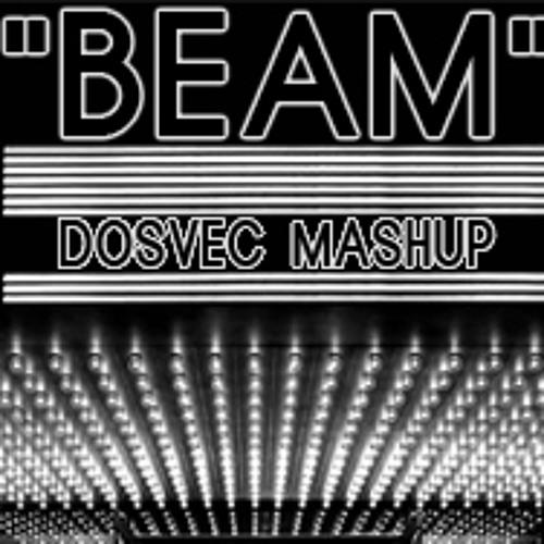 """Beam"" (Mako ft Angel Taylor vs Nicky Romero-Avicii-Noonie Bao-Krewella-Dev-Nervo & Amanda Wilson)"