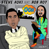 Steve Aoki - Ooh ft. Rob Roy (Deorro Remix)