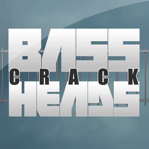 Hardwell - Spaceman (BassCrackHeads Dubstep Remix)