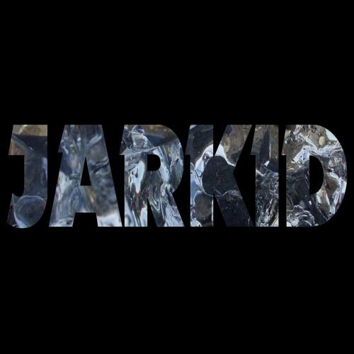 JARKID - Nobody Else But You - Promo Mix #2