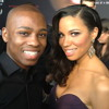 Jurnee Smollett-Bell Interview