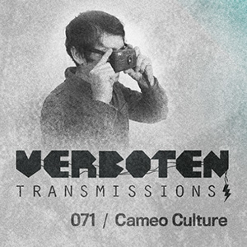 071 / Cameo Culture