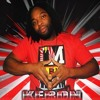 Keron Williams Ft Strike Dee (Ghana)- You Are The One {Heart and Soul Riddim}