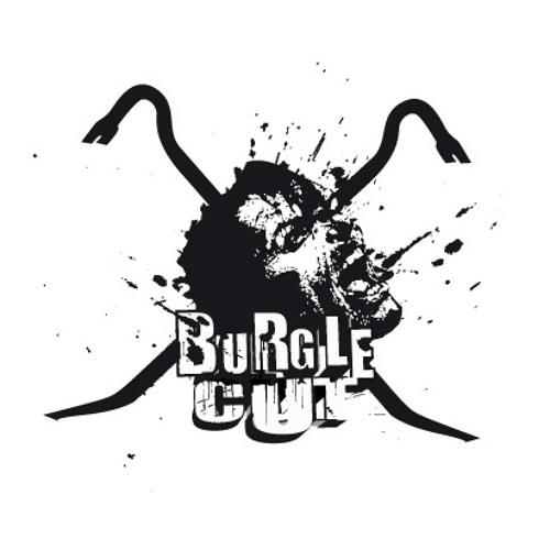 Burglecut - Acid pudding (demo)