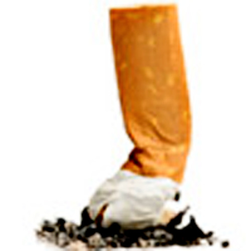 Cigarettes: the most successful product ever (14 Mar 2013)