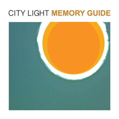 City Light - Devil In The Dark