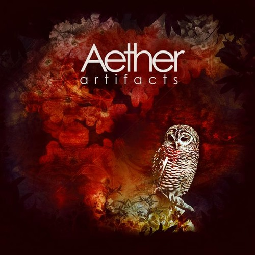 Aether - Makeshift Sanctuary