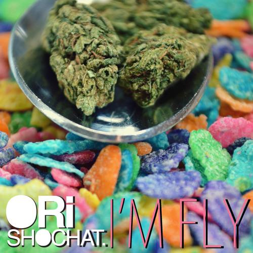 Ori Shochat - I'm Fly
