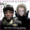 Britney Spears and Will.i.am - Scream And Shout - DJ Kroehnadus (Remix 2013) - FREE DOWNLOAD!!