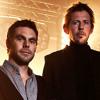 Activate feat. Cari Golden - Groove Armada 6 Mix - BBC Radio 6
