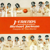 J-Friends - People Of The World