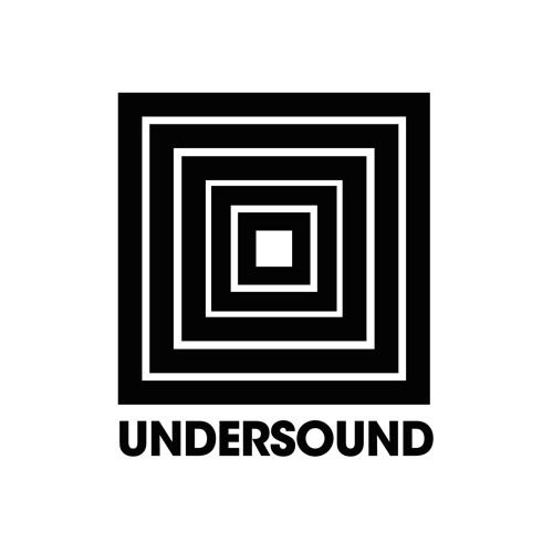 undersound podcast 009 - Dan Lively