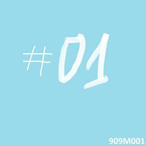 909M001 - Gosh Milushev - 20th Autumn