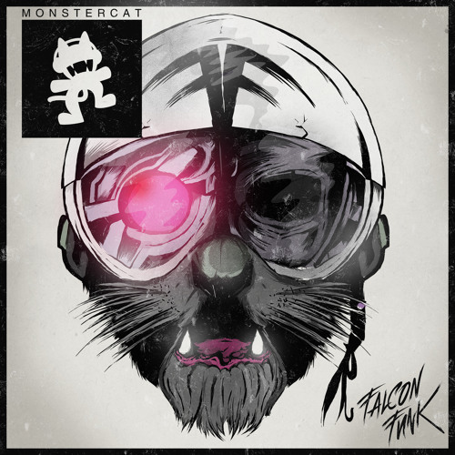 Falcon Funk EP Teaser