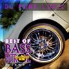 Best Of Bass Patrol Vol. 1 mp3