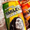 Bob Marley's Mellow Mood