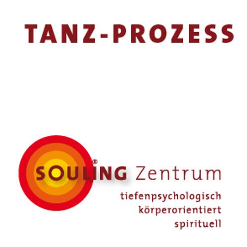 24 Tanz-Prozess