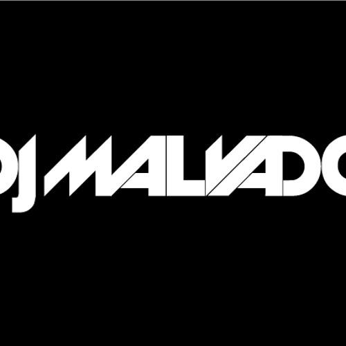 Atchu Tchutcha   Feat... Dj's Malvado & Kadu