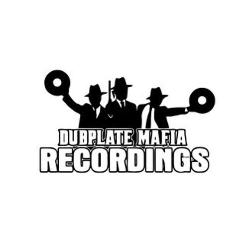 ALIMAN - Respect Dem Yout (Dubplate Mafia Recordings)