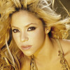 Shakira feat. Wyclef~Hips Don't Lie (Remixxx)
