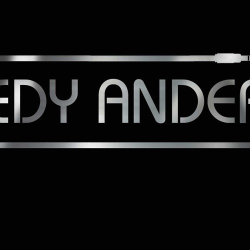 DJ ANDER