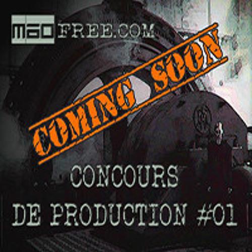 -Subimpakt Concours de Production MAOFree #01