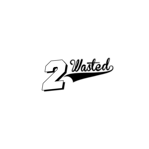 2Wasted - Kinda Funky (Original Mix)