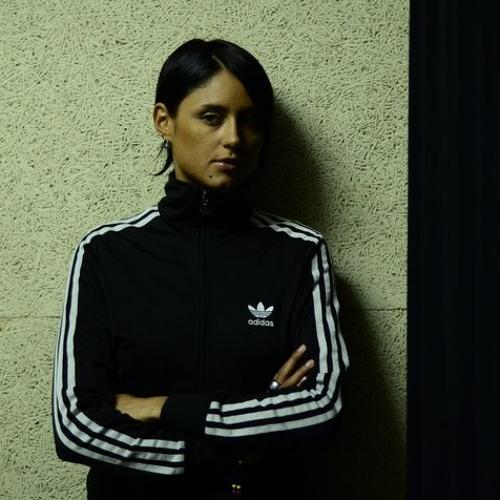 Angy Dee Progi Mix 26.03.13