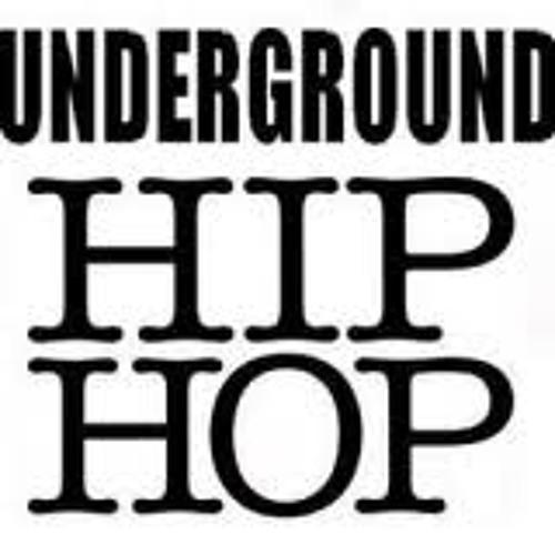 Für Gloria (Underground RAP Instrumental)