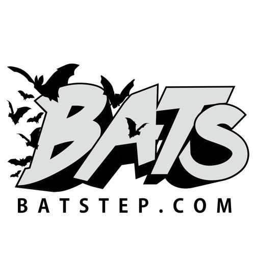 Bats - Terminal Buzz