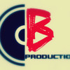 Bhim Ke Lagte Jigar Demo B Production Mix