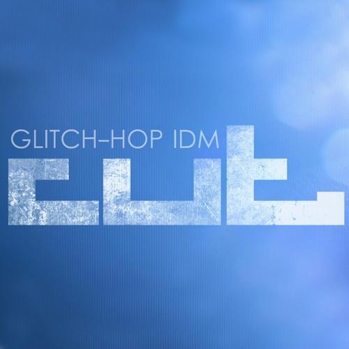 CUTglitch - Fog