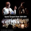 Opole Gospel Choir It's gonna be alright live