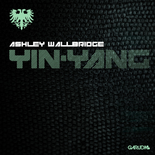 Ashley Wallbridge - Yin Yang (Clip)