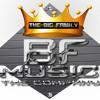 POR TI YO VIVO REMIX (Niwde ft Master King) BY MASTER