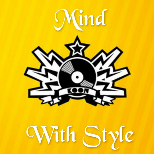 Mind With Style Episode #2