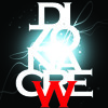 Deejay Kuimba - Slow Motion (Devagar)Zouk Bass Rmx 2013