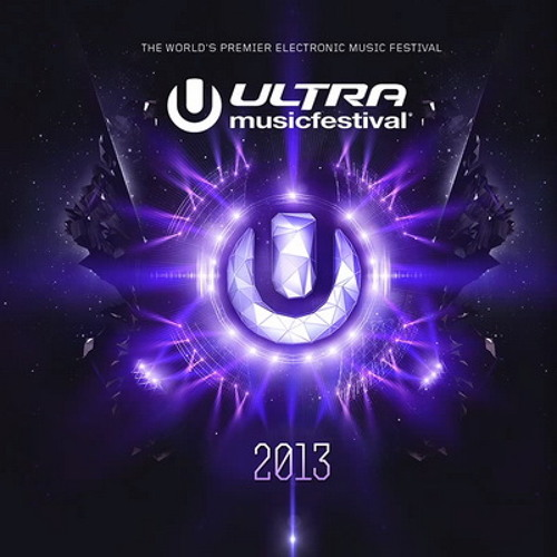 Avicii - Dance In The Water [ULTRA FESTIVAL MIAMI 2013 FULL TRACK]