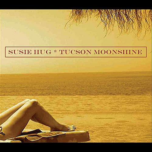 Flinch - Susie Hug w/Calexico