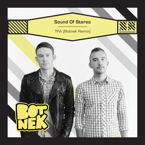 Sound of Stereo - TFA (Botnek Remix) [ FREE MP3 ]