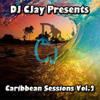 Caribbean Sessions - Vol. 2