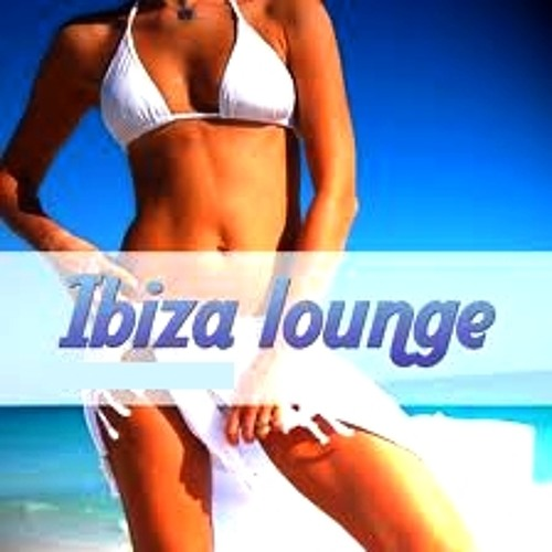 Ibiza Lounge (Original Mix)