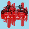 In Your World – Single by Becky Sui Zhen Freeman