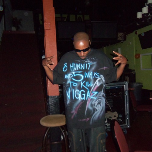 Money Dinero Murda Mann Ft Trigga Tre. And Yung Jokes