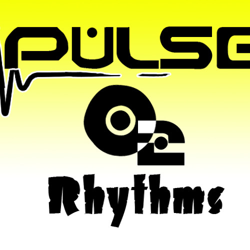 Pulse O2Rhythms - No oxygen no pulse (sample)