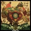 Fleet Foxes - The Shrine (Lucas Funk Remix)
