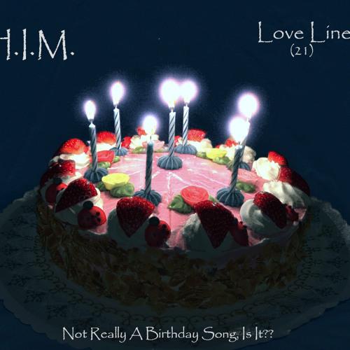 Love Line (21)