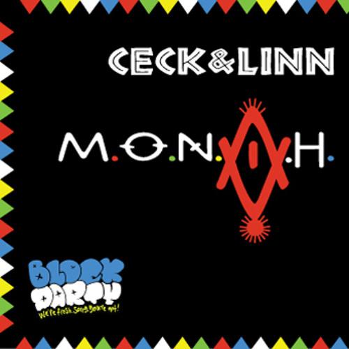 CECK&LINN - M.O.N.A.H.