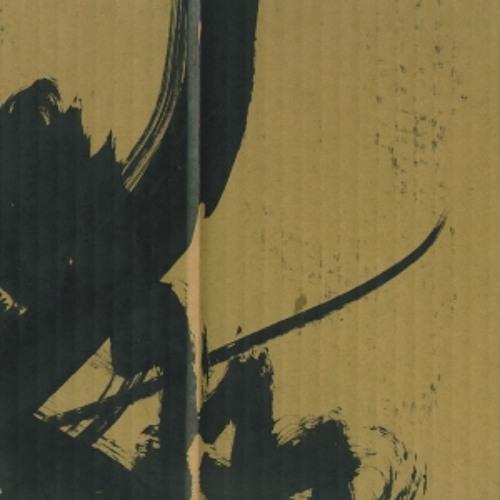 11 - Kimi Wa Tsumannai, Boku o Iranai